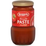 Leggo's Tomato Paste 375g