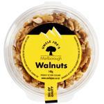 Uncle Joe's Walnuts 140g