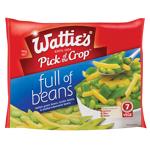 Wattie's Pick Of The Crop Full Of Beans 700g