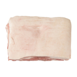 Butchery NZ Fresh Pork Belly 1kg