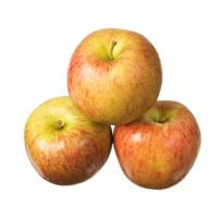 Produce Braeburn Apples 1kg