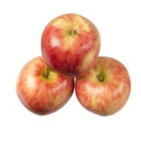 Produce Ambrosia Apples 1kg
