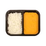 Service Deli Chicken Korma 1kg