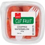 Pams Cut Fruit Chopped Watermelon 1ea