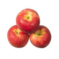 Produce Jazz Apples 1kg