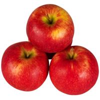 Produce Envy Apples 1kg