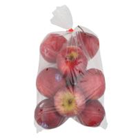 Produce Royal Gala Apples 1.5kg