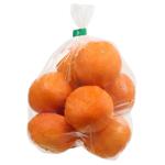 Produce Mandarins 750g