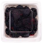 Produce Blackberries 125g