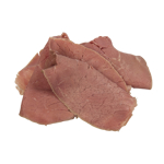 Farmland Cooked Corned Silverside 1kg