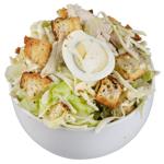 Service Deli Caesar Salad 1ea