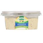 Mediterranean Roasted Garlic Hummus 135g