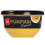 Pams Pumpkin Hummus 200g