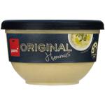 Pams Original Hummus 200g