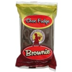 Mrs Higgins Choc Fudge Brownie 80g