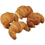 Bakery Large Croissant 4ea