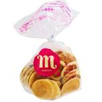Marcel's Mini Hotcakes 24ea