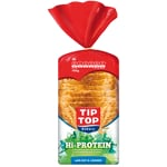 Tip Top Hi- Protein Soy & Linseed Toast Bread 700g