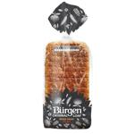 Burgen Mixed Grain Toast Bread 740g