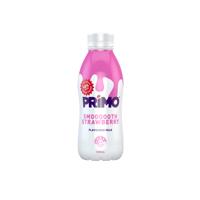 Primo Smoooooth Strawberry 325ml