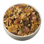Bulk Foods Best Breakfast 1kg