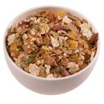 Bulk Foods Flake Fusion Cereal 1kg