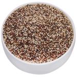 Bulk Foods Tri Quinoa & Amaranth 1kg