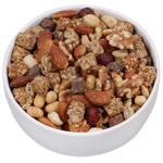 Bulk Foods Body Fuel 1kg