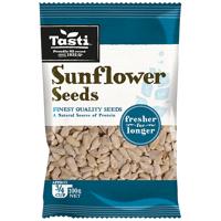 Tasti Sunflower Seeds 100g
