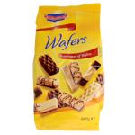 Kuchen Meister Wafers 400g
