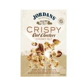 Jordans Chunky Nut Crispy Oat Clusters 500g