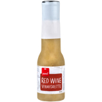 Pams Fresh Express Red Wine Vinaigrette 125ml