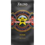 Havana X Blend Hot Air Roasted Plunger Coffee 200g
