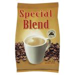 Special Blend 90g