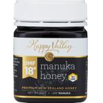 Happy Valley Manuka Honey UMF 18+ 250g