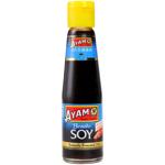 Ayam Bonito Soy Sauce 210ml