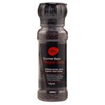 Findlay Foods Gourmet Black Pepper Corns Grinder 115g