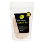 Findlay Foods Himalayan Natural Salt Pouch 360g