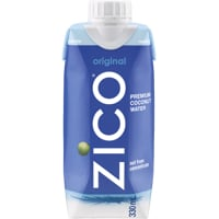 Zico Premium Coconut Water 330ml