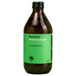 Batchwell Braeburn Apple Organic Kombucha 375ml
