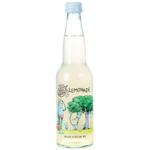 Peter Yealands Natural Lemonade 330ml