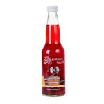Peter Yealands Natural Currant Crush Juice 330ml