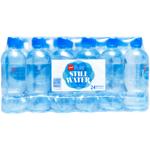 Pams Still Water 24pk