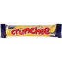 Cadbury Crunchie 50g