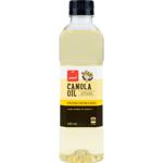 Pams Canola Oil 500ml