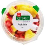 Pams Fresh Express Mixed Fruit 800g