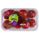 Pams Sweet Temptation Tomatoes 500g