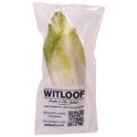 Produce Witloof 150g