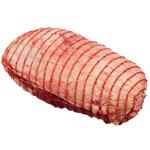 Butchery Lamb Shoulder Roast Boned Rolled 1kg