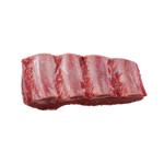 Butchery Fresh Beef Shortribs 1kg
